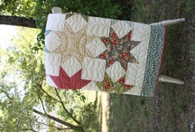 quilty inspiration