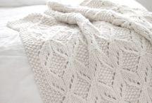 Crafts - knit