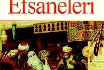 Der-Saadet Kitaplığı / Kaknüs Yayınları Der-Saadet Kitaplığı