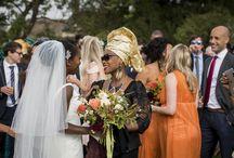 Sandra and Fred Wedding at Worton Hall / Photography by Neil Hanson  Venue: Worton Hall, Cassington, OX29 4SU