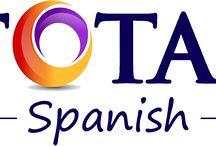 spanish schools