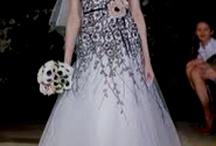 wedding ideas / by Kimberly Dyer