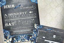 Invitations adre