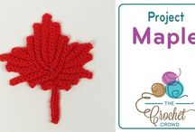 project maple