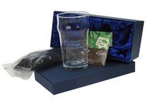 Personalised Pint Glass / Are you looking for a personalised pint glass - view our range here: http://www.giftsonline4u.com/personalised-pint-glasses.htm