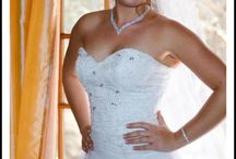 Selling My Wedding Gown