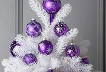 vanoce purple