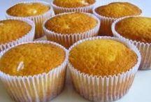 cupcakes!!!!!!!!