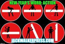 JackWalkerPress