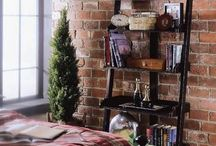 Home - Shelf Brackets & Supports