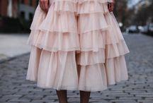 my dress ideas