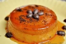 Latino Foods / by Aurelia Flores