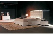 Cattelan Italia Betten / Italienische Designermöbel der Extraklasse