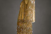Molyneux Haute Couture