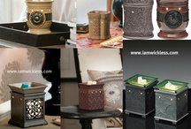 BUSINESS: Scentsy / Scentsy Wickless Candles business tips and ideas. Successful home party strategies, global Scentsy team growth, recipes, home decor, games, social media helps, and inspiration. www.iamwickless.com