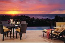 Four Seasons Residence Club Punta Mita / Welcome to Four Seasons Residence Club Punta Mita, Mexico. In an enchanted corner of the Mexican Riviera Nayarit, discover a pristine paradise of white sand, swaying palms and clear blue Pacific waters.