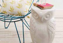 Decoration Ideas - Home
