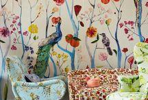 wallpaper wonderland