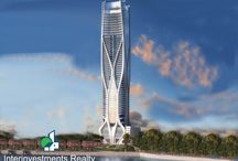 Down Town Miami Real Estate / What are the hottest new developments and listings for down town miami real estate