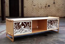 Housefish Furniture