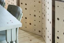arqitetura e designer interior