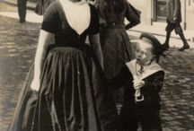 1900-1920