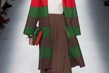 Fall 2014 Ready-to-Wear - Valentino