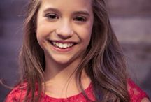 """Dance Moms / """"Everyone is replaceable!"""" - Abby Lee Miller / by Callie Reeder"""