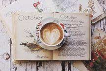 kopi month