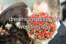 Just the girly things / by Audrey Hamrick