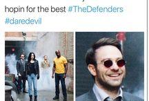 defenders idk