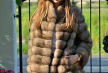 Russian Sable Cots ! www.furs-outlet.com