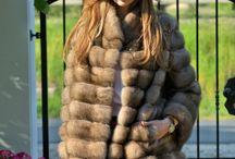 Russian Sable Cots ! www.furs-outlet.com