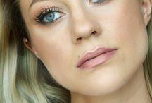 Jagna Makeups