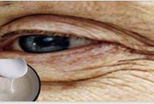 tratamiento para los ojos