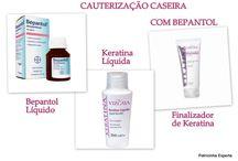lizadacruz_schneider@yahoo.com.br