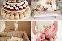 cris wedding