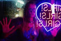 Musicvideo 2 (Motel&Street)