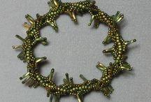 Višnja / Spiral ropes