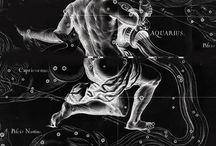 Horoscop Varsator