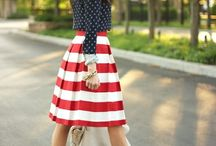 .fashion.baby.