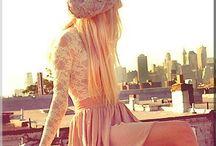 FashionBoard♡