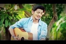 Tuu  (audio song) - Darshan Raval | official