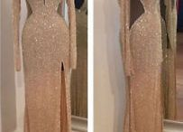Revised Wedding Dresses