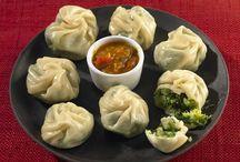 Nepalküche