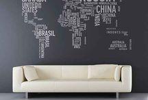 room dekor