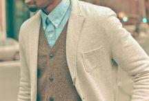 le Fashion