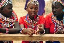 Ending Female Genital Cutting