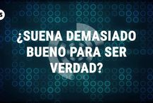 The Crypto Soft Es Real Es Verdad - The Crypto Software Español / The Crypto Soft Es Real Es Verdad - The Crypto Software Español   https://www.youtube.com/watch?v=kILfQOK0dmA  https://youtu.be/kILfQOK0dmA