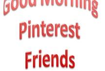 Ik vind Pinterest heeeel leuk.